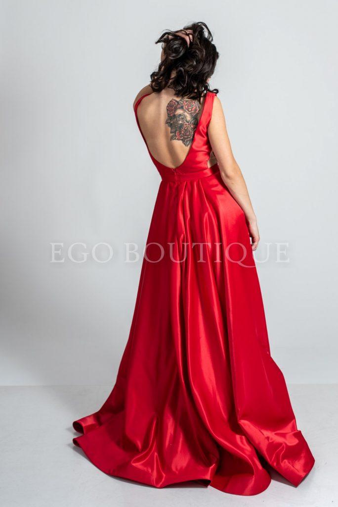 Абитуриентски рокли Его Бутик Варна